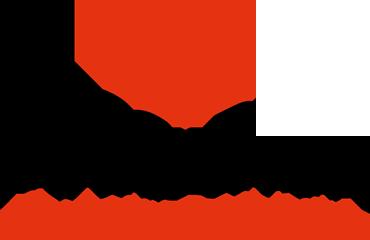 Roccadion die Kletterhalle in Böblingen