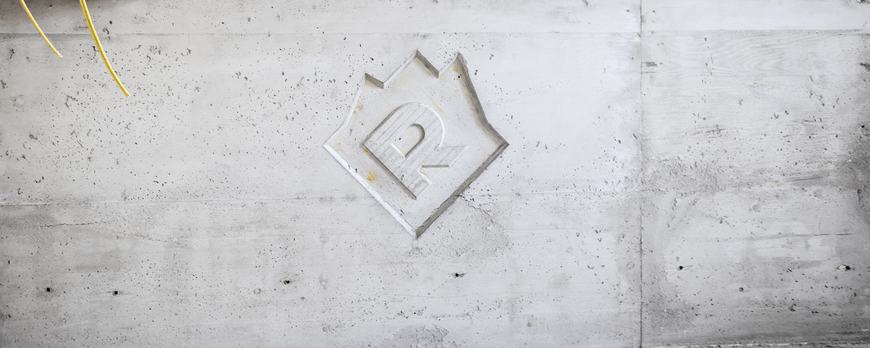 logo-beton-gross